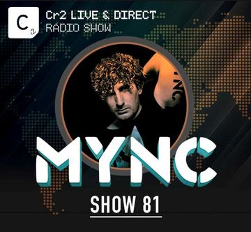 2012-10-08 - MYNC, Pierce Fulton - Cr2 Live & Direct Radio Show 081.jpg