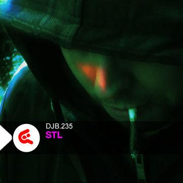 2013-01-02 - STL - DJBroadcast Podcast 235.jpg