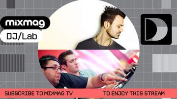 2013-02-08 - Noir, FCL @ Mixmag DJ Lab.jpg