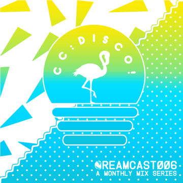 2013-06-26 - CC-Disco! - Creamcast 006.jpg