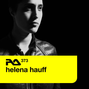 2013-07-22 - Helena Hauff - Resident Advisor (RA.373).jpg