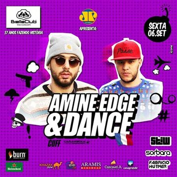 2013-09-06 - Amine Edge & DANCE @ Bielle Club.jpg