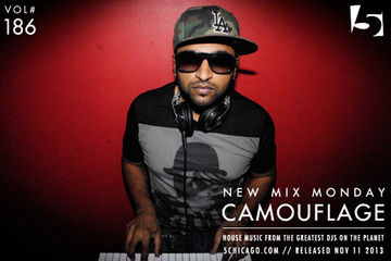 2013-11-11 - Camouflage - New Mix Monday (Vol.186).jpg