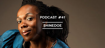2013-11-11 - Shinedoe - Mute Control Podcast 41.jpg