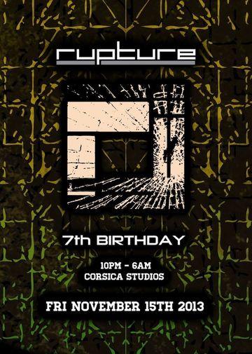 2013-11-15 - Rupture, Corsica Studios-1.jpg
