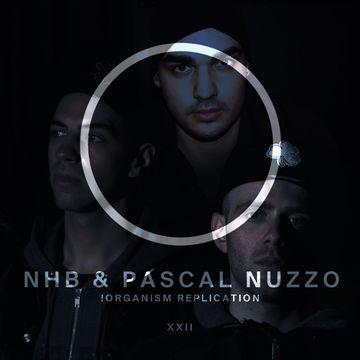 2013-12-19 - NHB & Pascal Nuzzo - !Organism Replication 022.jpg