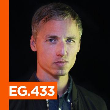 2013-12-31 - Sebo K - Electronic Groove Podcast (EG.433).jpg