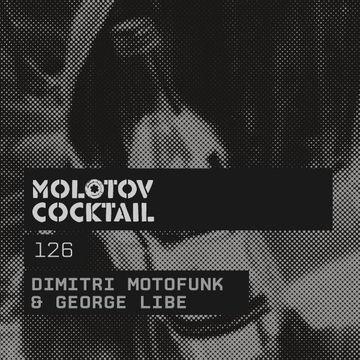 2014-03-01 - Dimitri Motofunk & George Libe - Molotov Cocktail 126.jpg