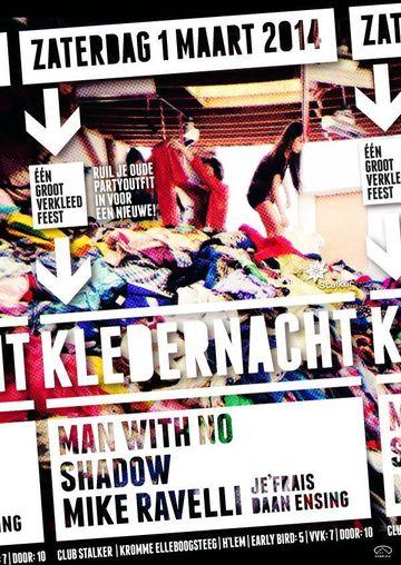 2014-03-01 - Kladernacht!, Club Stalker.jpg