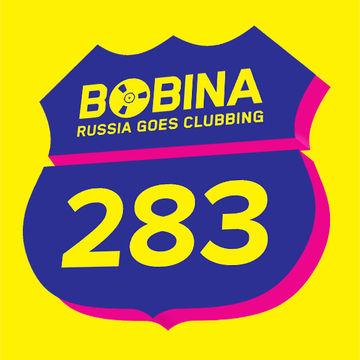 2014-03-12 - Bobina - Russia Goes Clubbing 283.jpg