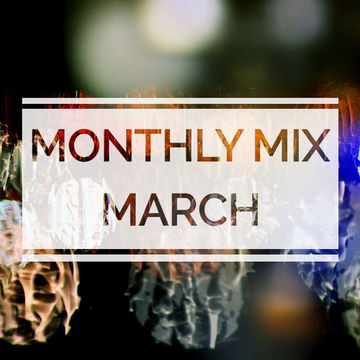 2014-03-27 - Harri Pepper - Stamp The Wax Monthly Mix March.jpg