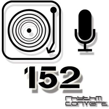 2014-05-08 - Irregular Synth - Rhythm Convert(ed) 152.jpg