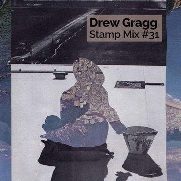 2014-06-21 - Drew Gragg - Stamp Mix 31.jpg