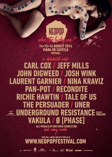 2014-08-1X - Neopop Festival.jpg