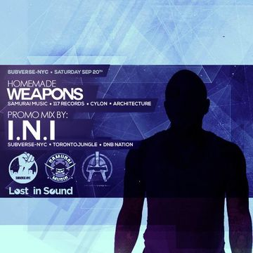 2014-09-17 - I.N.I - Subverse-NYC Promo Mix (Lostinsound.org).jpg