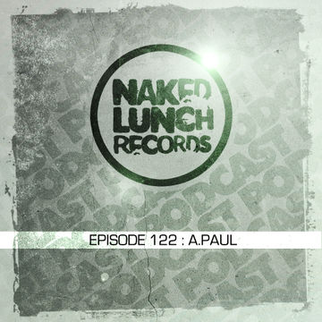 2014-10-17 - A.Paul - Naked Lunch Podcast 122.jpg