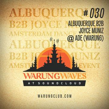 2014-10-31 - Joyce Muniz b2b Ricardo Albuquerque - Warung Waves Exclusive 030.jpg