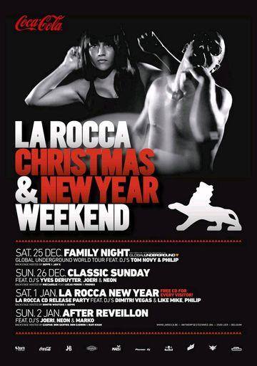 201X - Christmas & New Year Weekend, La Rocca.jpg