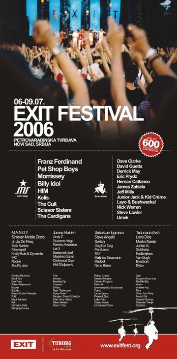 2006-07-07 - Exit Festival 006.jpg