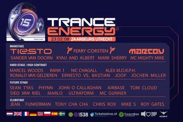 2008-02-23 - Trance Energy, Lineup.jpg