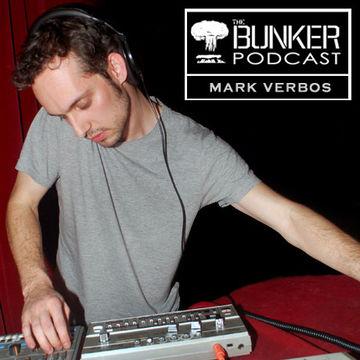 2008-02-27 - Mark Verbos - The Bunker Podcast 04.jpg