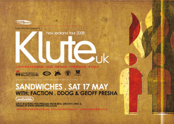 2008-05-17 - Klute @ Bass Frontiers, Sandwiches, Wellington.jpg