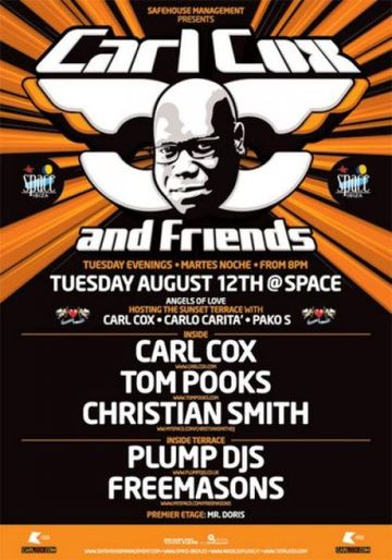 2008-08-12 - Carl Cox & Friends, Space, Ibiza.jpg