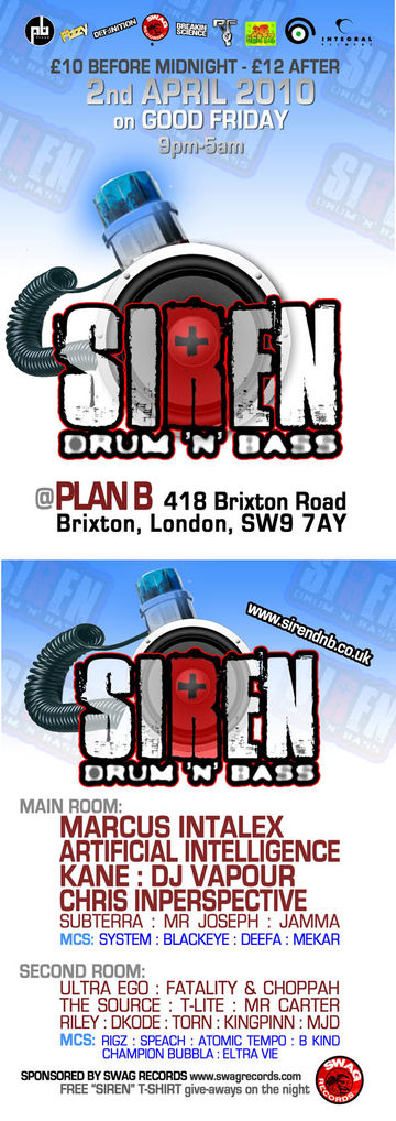 2010-04-02 - Siren, Plan B, London.jpg