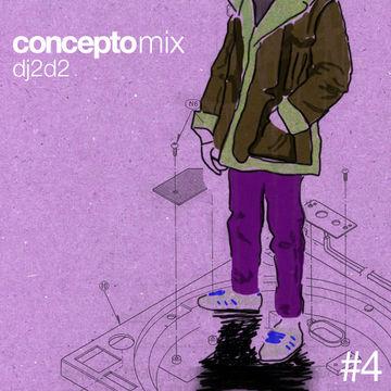 2010-08-25 - DJ2D2 - Concepto MIX 004.jpg