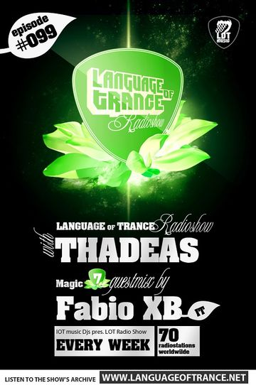 2011-04-02 - Thadeas, Fabio XB - Language Of Trance 099.jpg