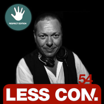 2011-07-24 - Ricky Montanari - Respect Edition (Less Conversation Podcast 54).jpg