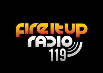 2011-10-12 - Eddie Halliwell - Fire It Up (FIUR 119).jpg