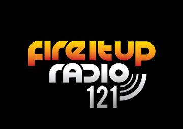 2011-10-26 - Eddie Halliwell - Fire It Up (FIUR 121).jpg