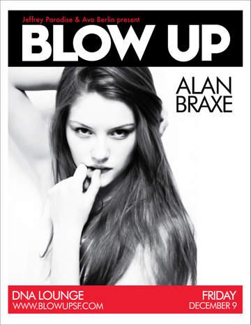 2011-12-09 - Alan Braxe @ Blow Up, DNA Lounge.jpg