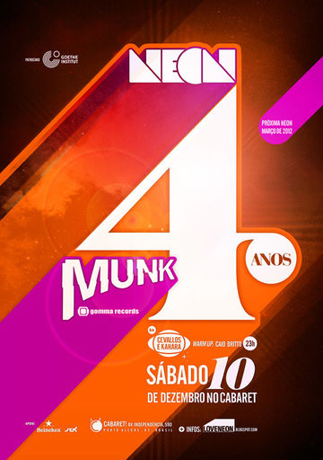 2011-12-10 - Neon 4 Anos, Cabaret, Porto Alegre.jpg