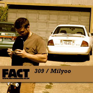 2011-12-16 - Milyoo - FACT Mix 309.jpg