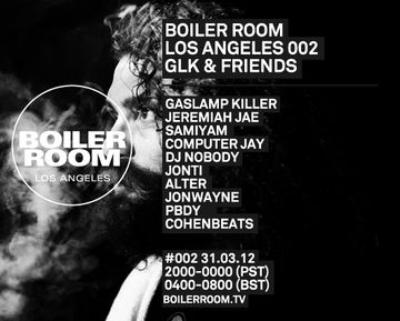 2012-03-31 - Boiler Room Los Angeles 002.jpg