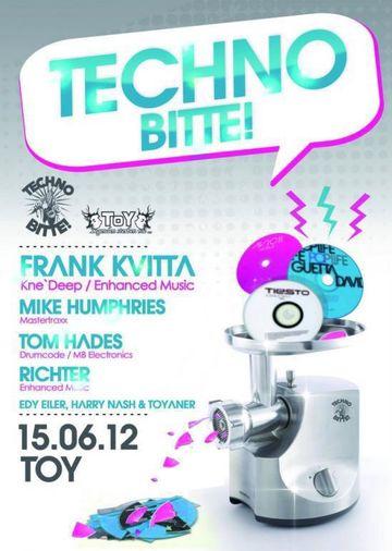 2012-06-15 - Techno Bitte!, Toy.jpg