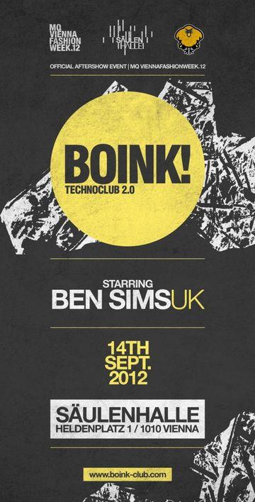 2012-09-14 - Boink!, Säulenhalle.jpg