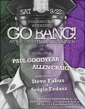 2012-09-22 - Go BANG!, Deco Lounge, San Francisco.jpg