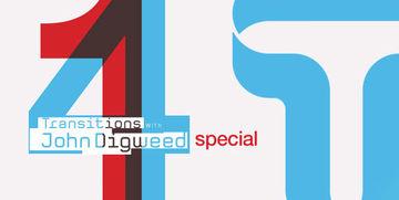 2012-10-12 - Transitions 424 (Bedrock 14 Special).jpg
