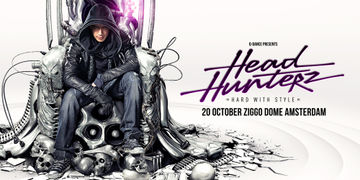2012-10-20 - Headhunterz @ Q-Dance Presents Headhunterz - Hard With Style, Ziggo Dome.jpg