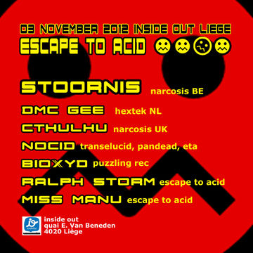 2012-11-03 - Escape To Acid, Inside Out.jpg