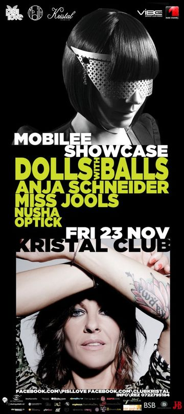 2012-11-23 - Mobilee Showcase - Dolls With Balls, Kristal Glam Club.jpg