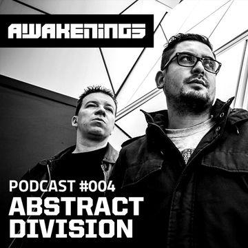 2013-01-03 - Abstract Division - Awakenings Podcast 004.jpg