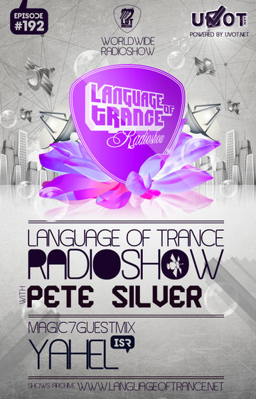 2013-01-12 - Pete Silver, Yahel - Language Of Trance 192.jpg