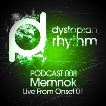 2013-04-15 - Memnok - Dystopian Rhythm Podcast 008.jpg
