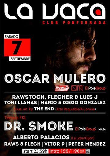 2013-07-09 - Oscar Mulero @ La Vaca Club, Ponferrada, Spain.jpg