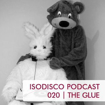 2013-09-27 - The Glue - Isodisco Mix 20.jpg