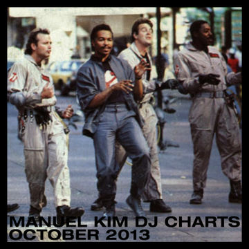 2013-10-27 - Manuel Kim - October DJ Charts Mix.jpg